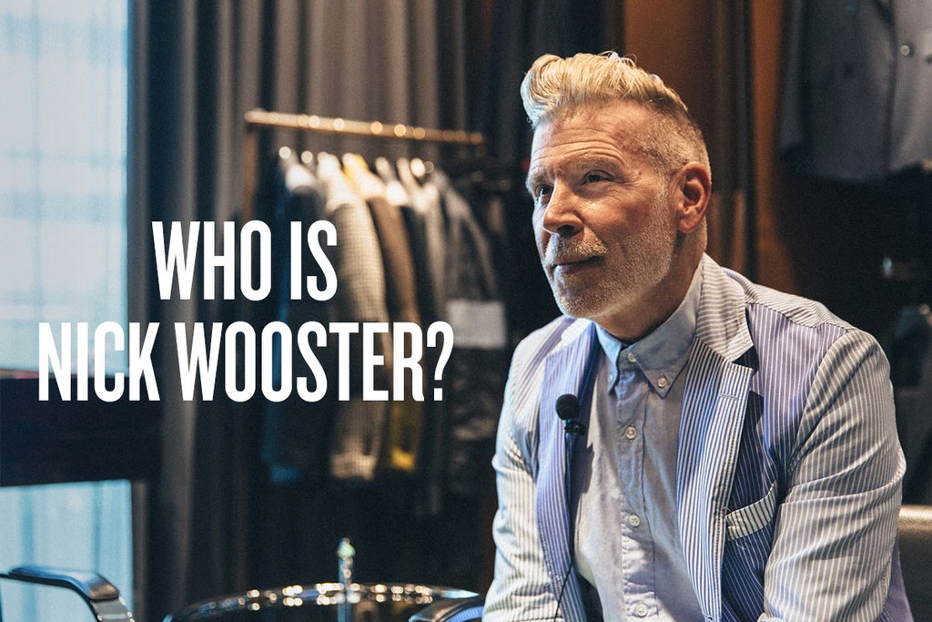 who-is-nick-wooster-001