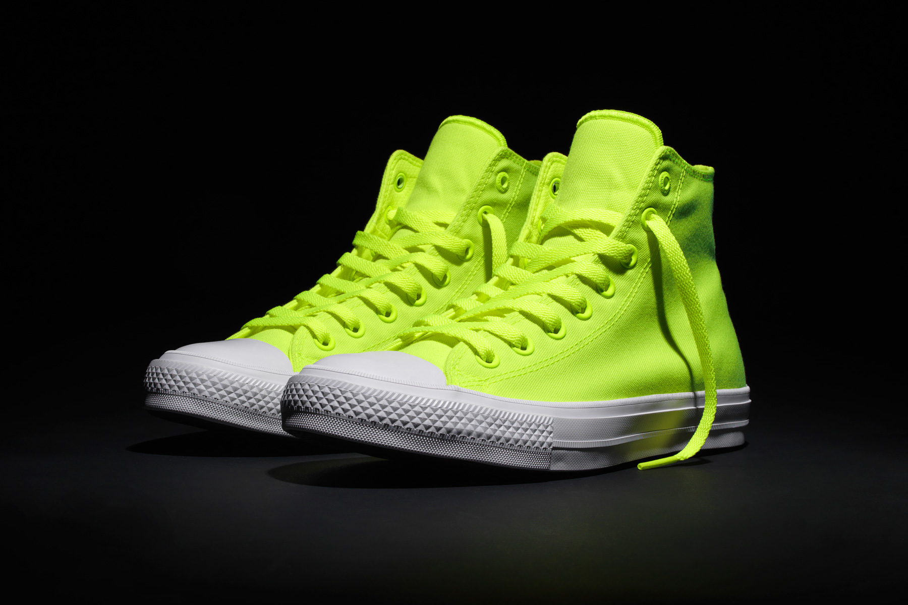 converse chuck taylor all star ii volt hypebeast. Black Bedroom Furniture Sets. Home Design Ideas