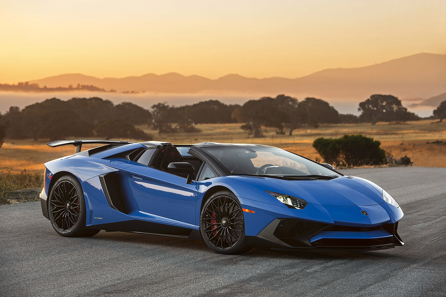 Lamborghini Aventador Lp750 4 Roadster Photos Hypebeast HD Wallpapers Download free images and photos [musssic.tk]