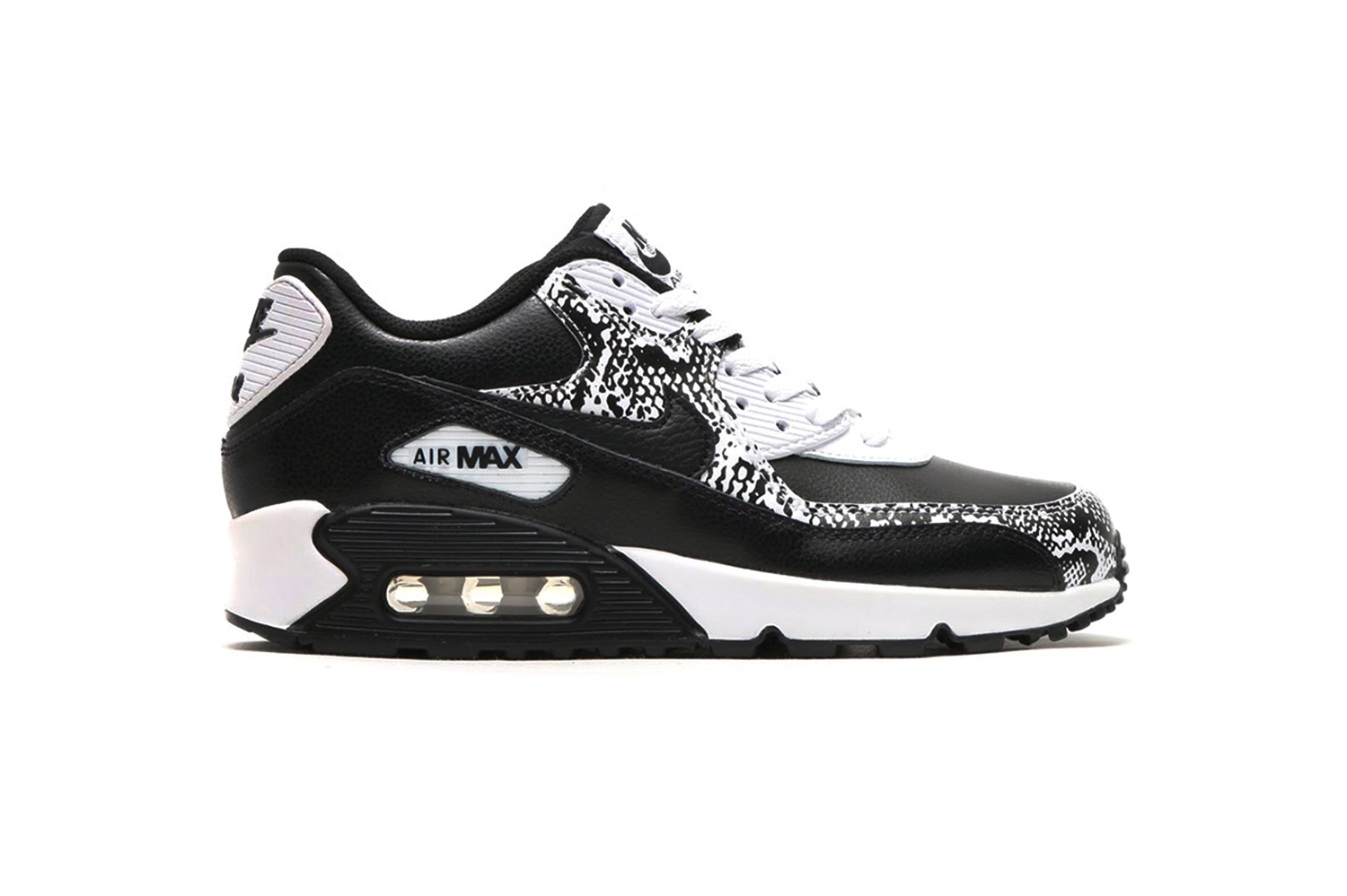 Nike Air Max 90 PRM Animal Print | HYPEBEAST