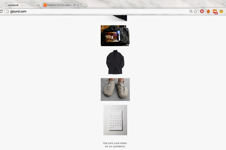 a0e38fb86 Adidas Stream  Was the Yeezy Boost 350 Inspired by Eco-Friendly ...