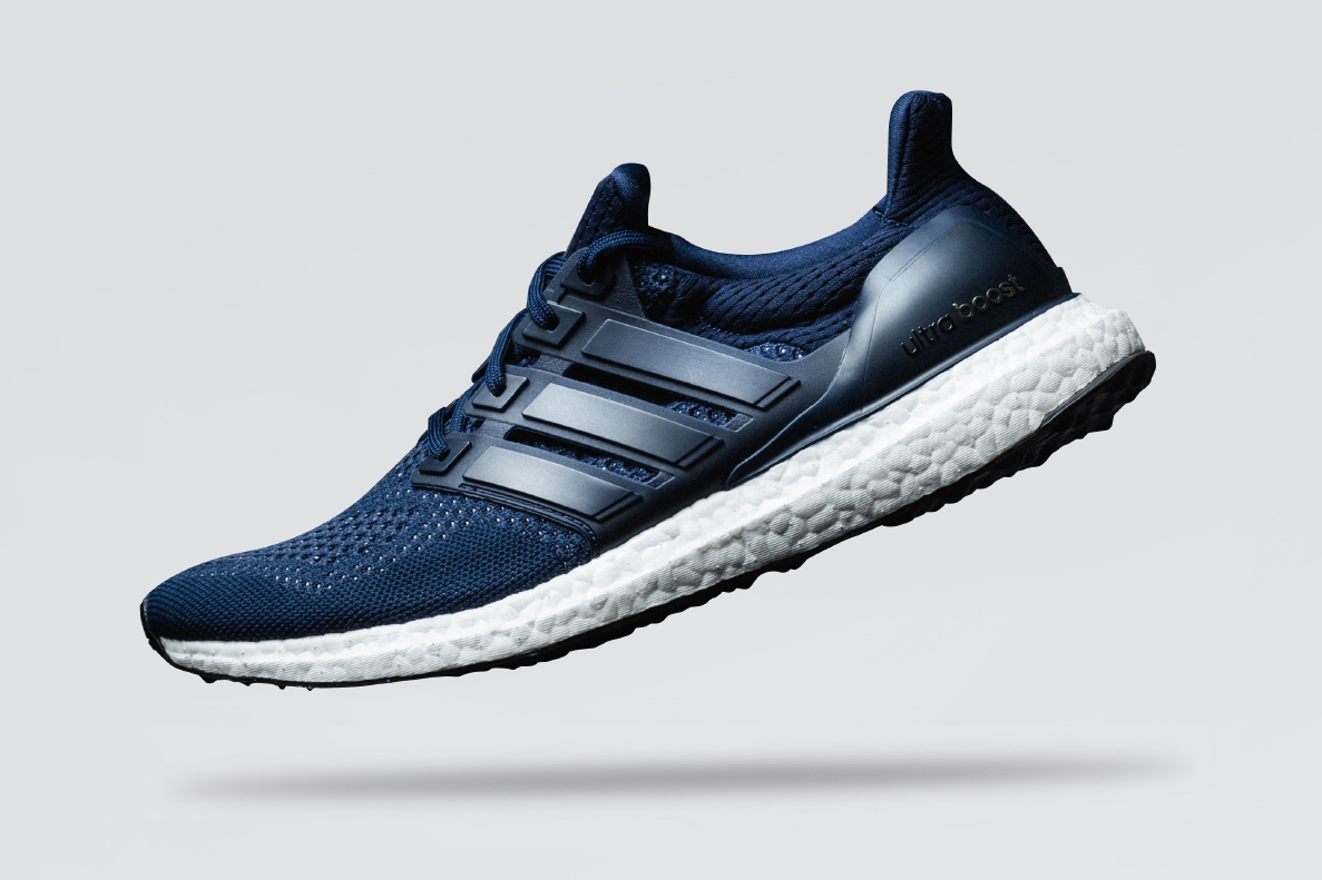adidas ultra boost navy hypebeast. Black Bedroom Furniture Sets. Home Design Ideas