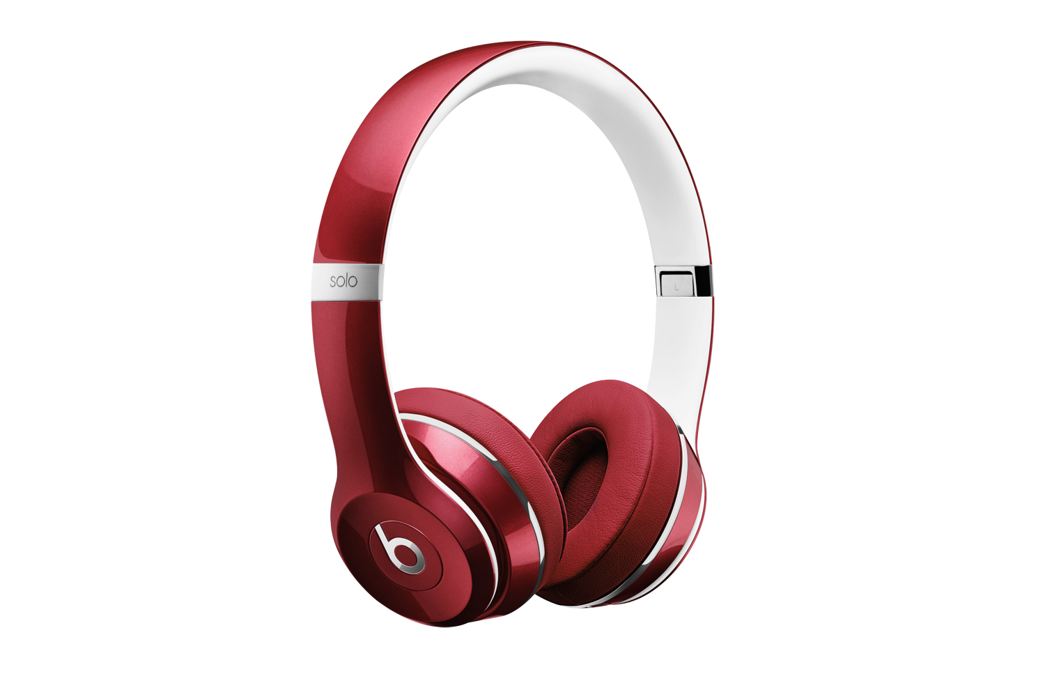 beats by dre solo 2 luxe collection hypebeast