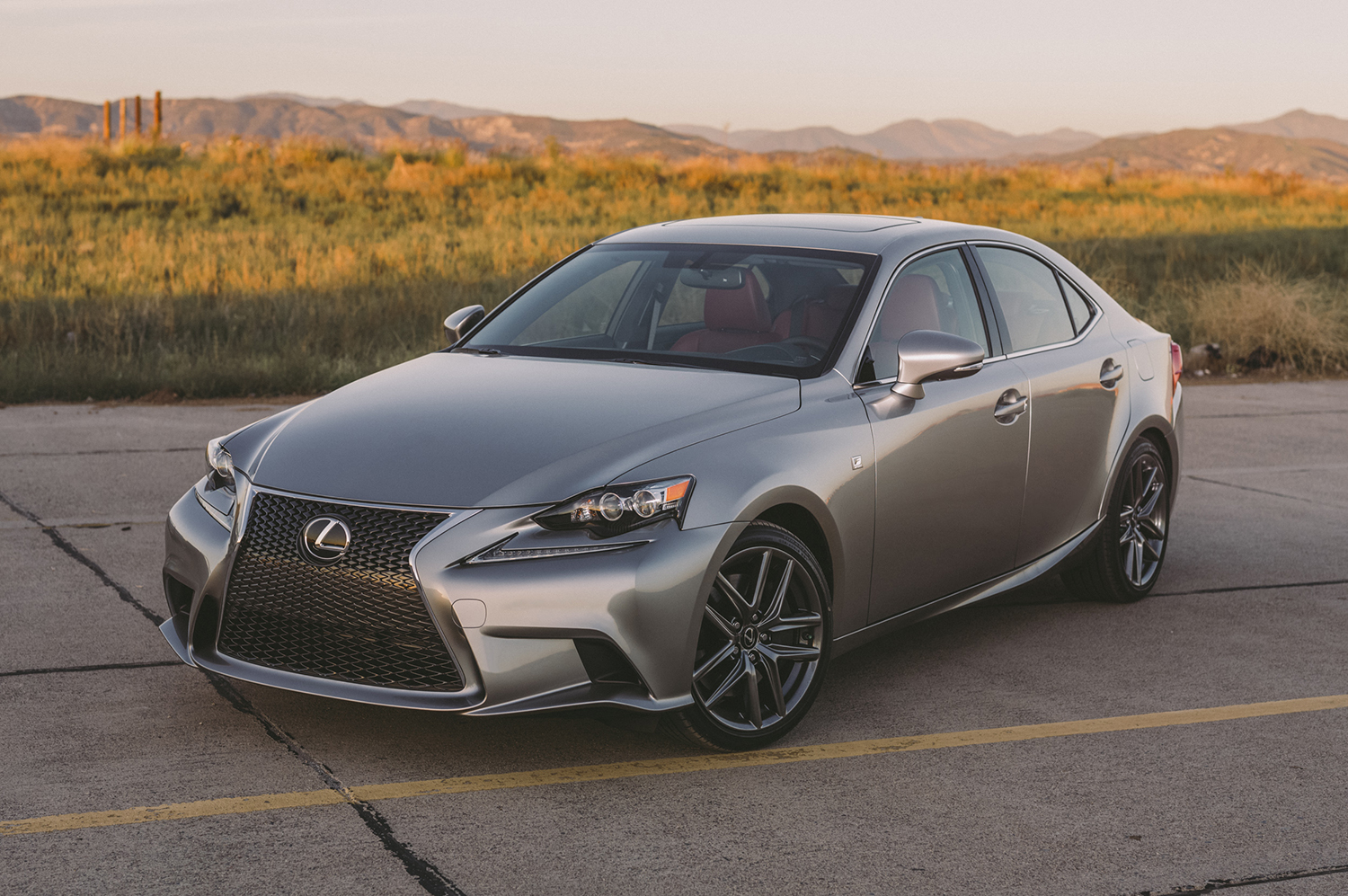 lexus is 200t fsport for 2016 hypebeast