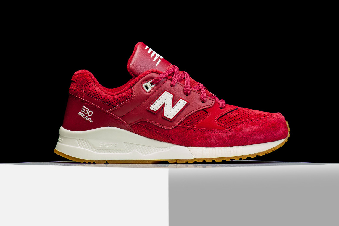 new balance 530 running solids sneakers hypebeast. Black Bedroom Furniture Sets. Home Design Ideas
