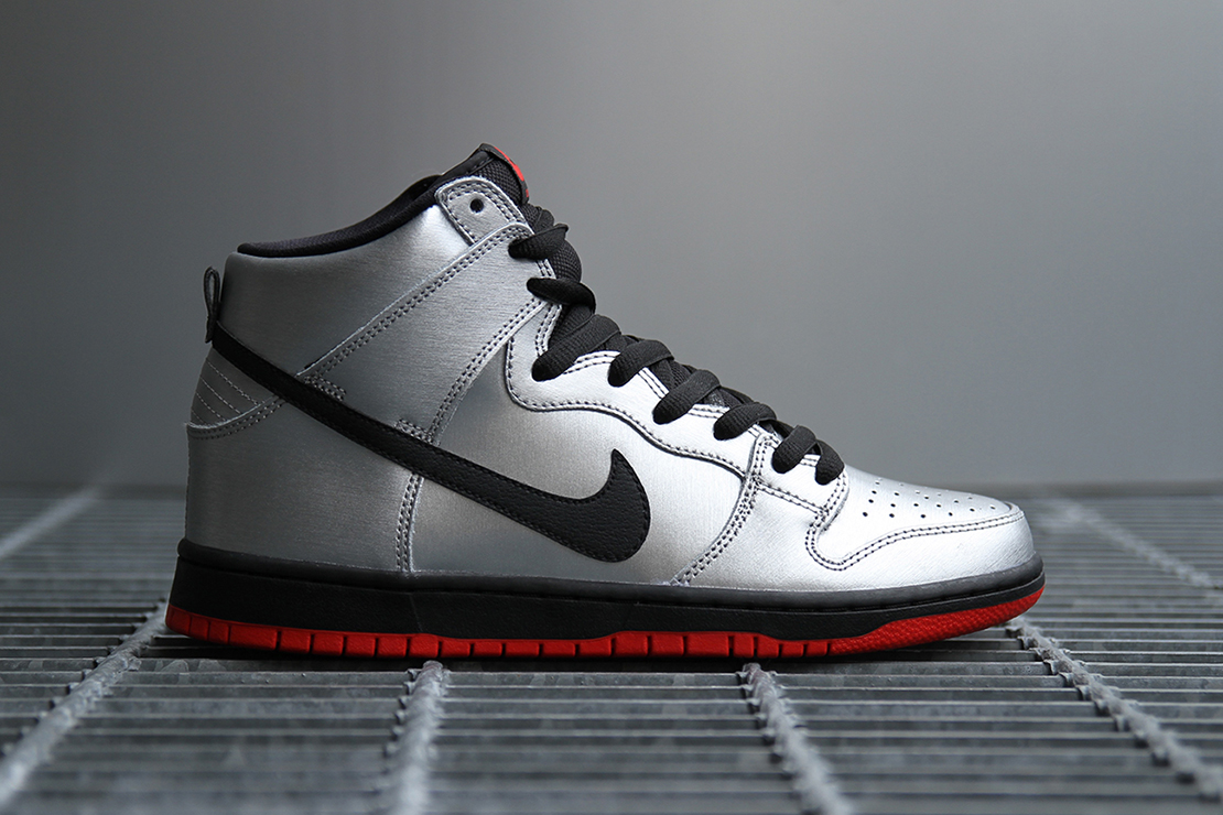 nike sb dunk high pro wizard staff. Black Bedroom Furniture Sets. Home Design Ideas
