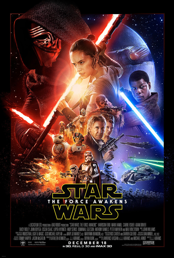 star-wars-force-awakens-posters-2.jpg