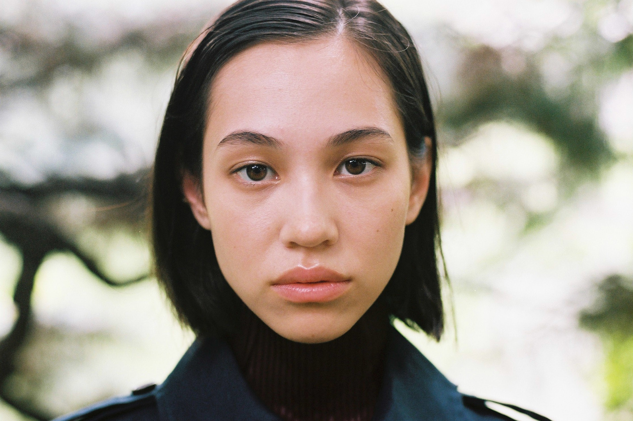 Kiko Mizuhara Guilty Pleasures Video Hypebeast