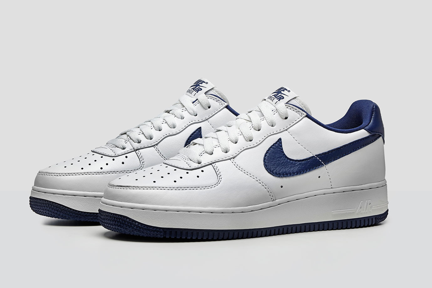 nike nai ke air force 1 low hypebeast. Black Bedroom Furniture Sets. Home Design Ideas