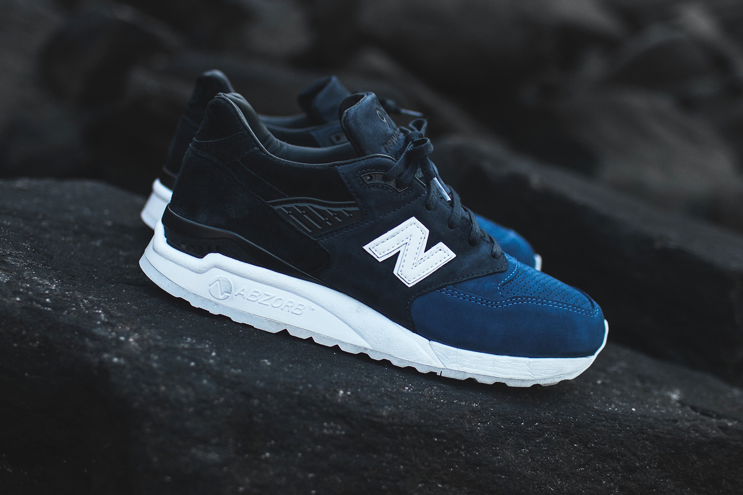 new balance 580 sizing