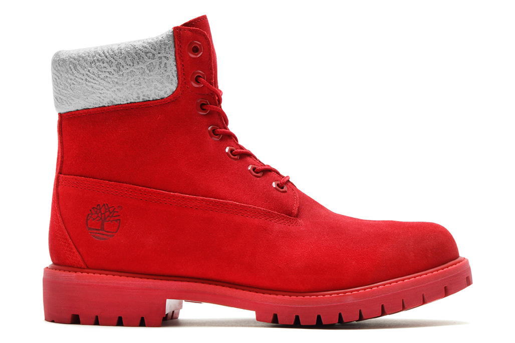red timberlands wwwimgkidcom the image kid has it
