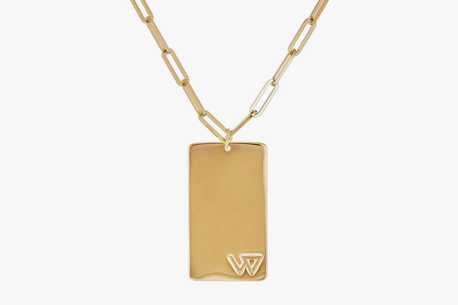 westbrook gets into jewelry with barneys new york