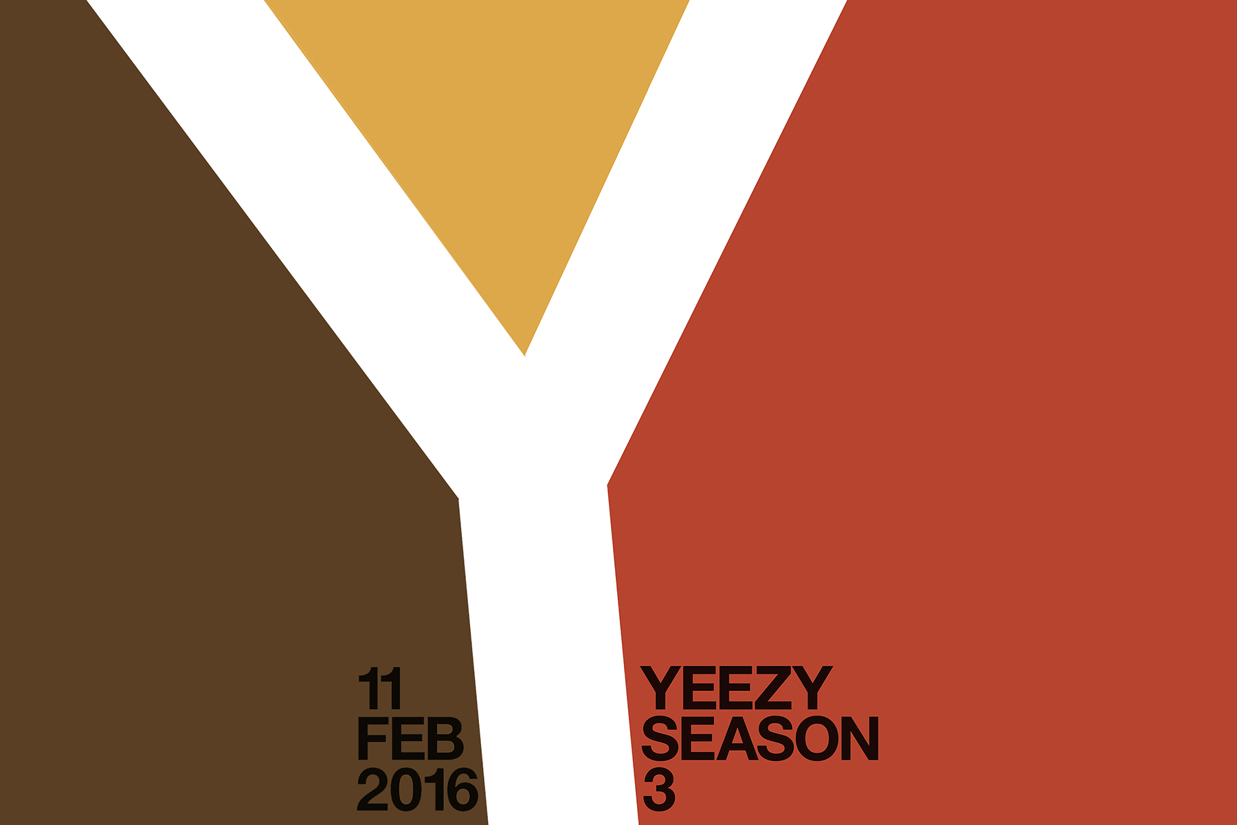 kanye-west-swish-yeezy-season-3-madison-square-garden-222