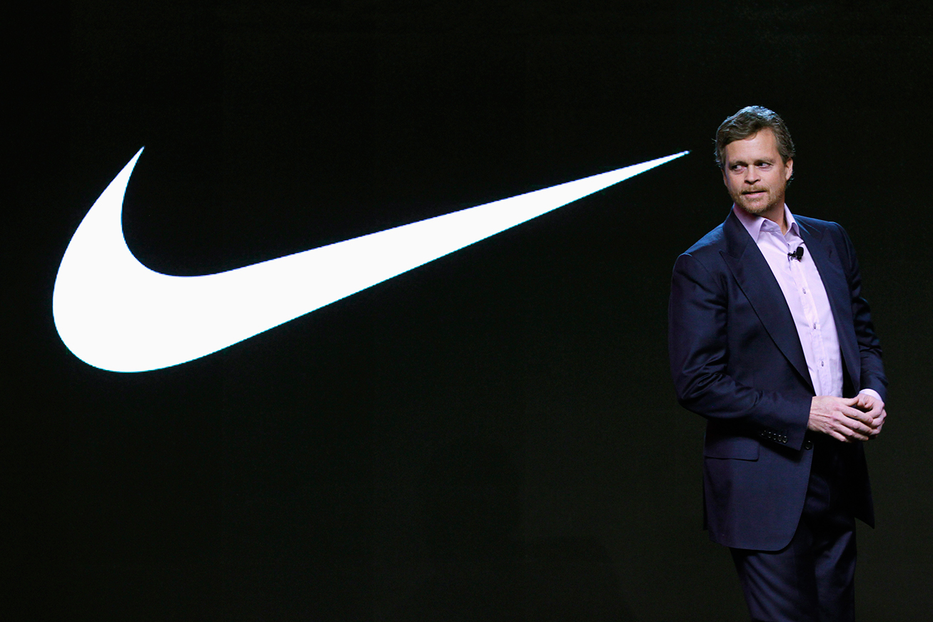 mark-parker-on-landing-a-nike-job-0