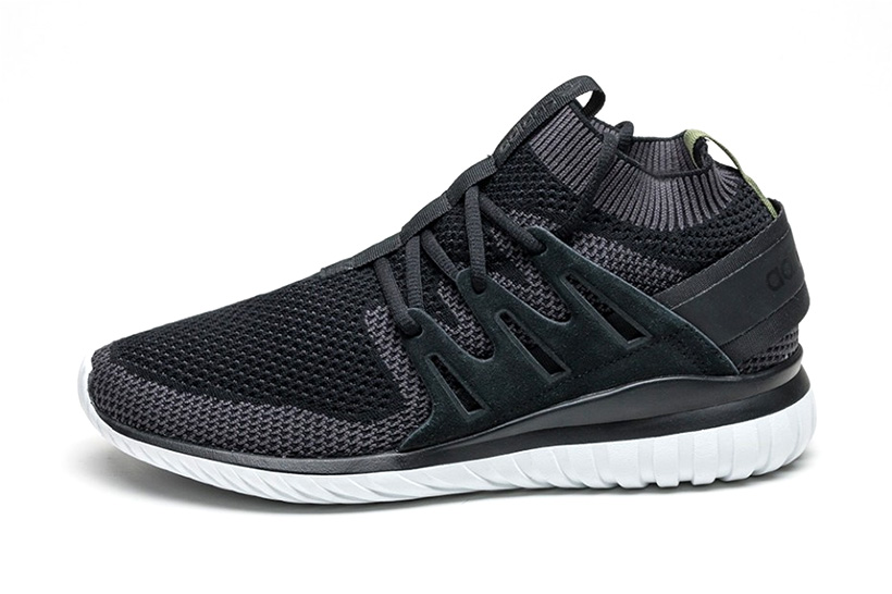 Cheap Adidas Tubular Tutto