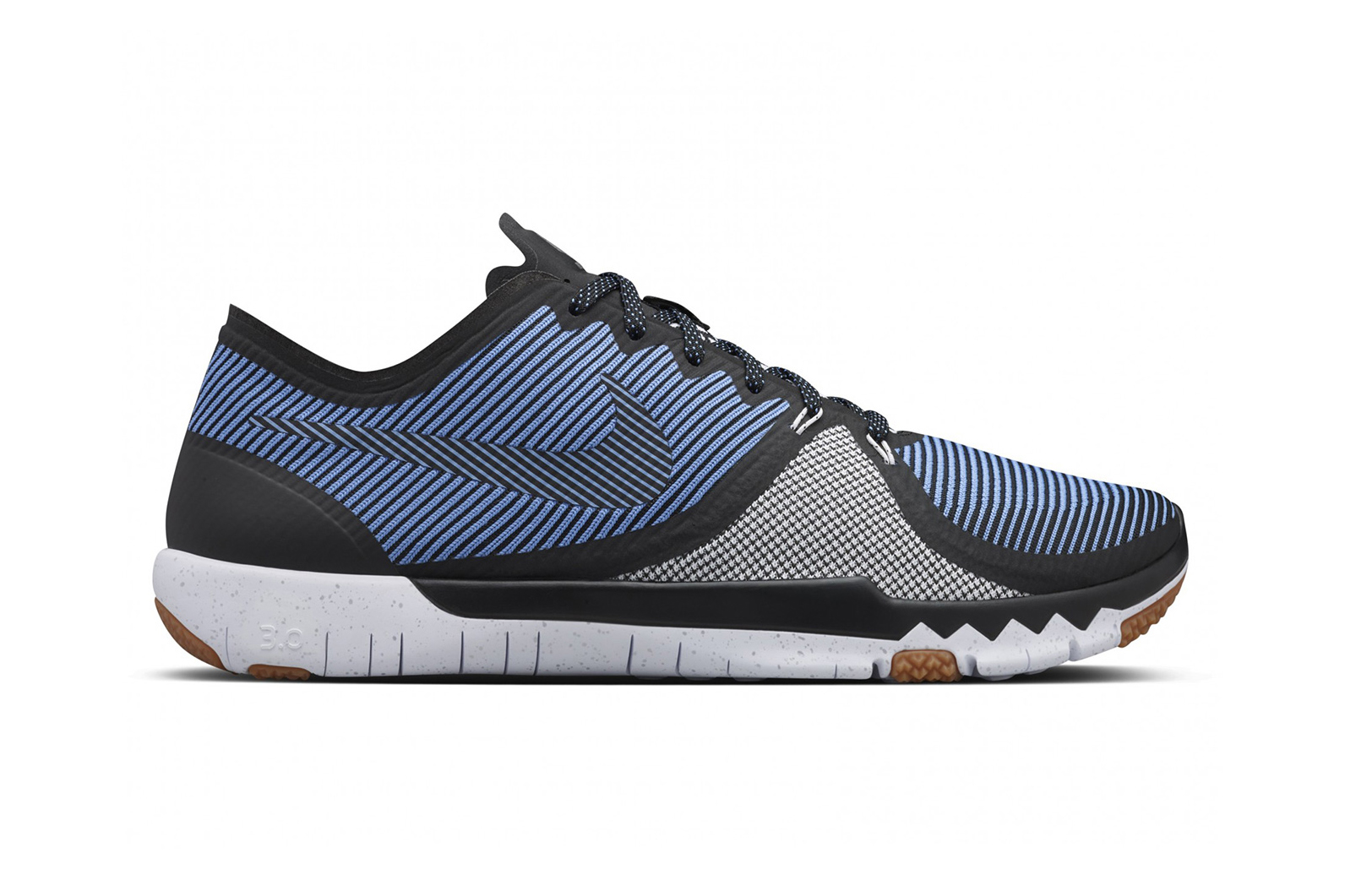 nike free trainer 3 0 v4 premium pack hypebeast. Black Bedroom Furniture Sets. Home Design Ideas