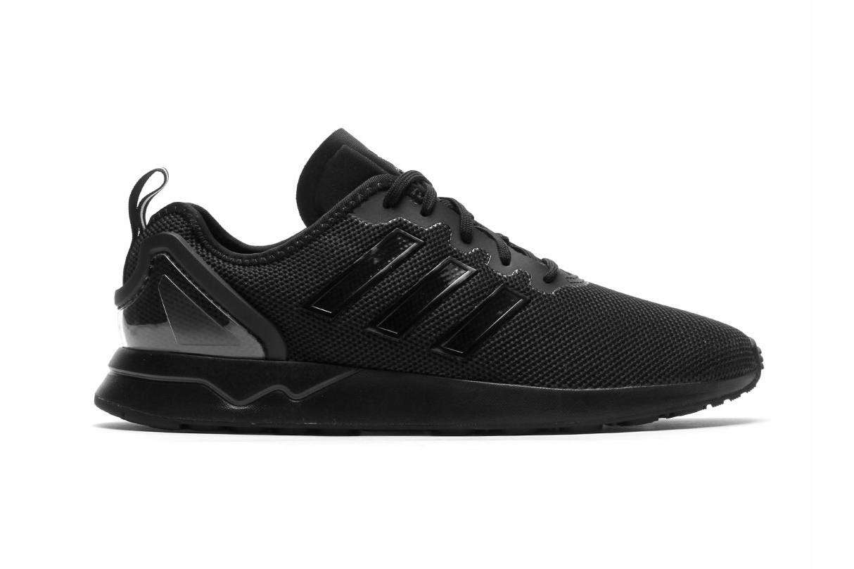 adidas zx flux racer primeknit. Black Bedroom Furniture Sets. Home Design Ideas