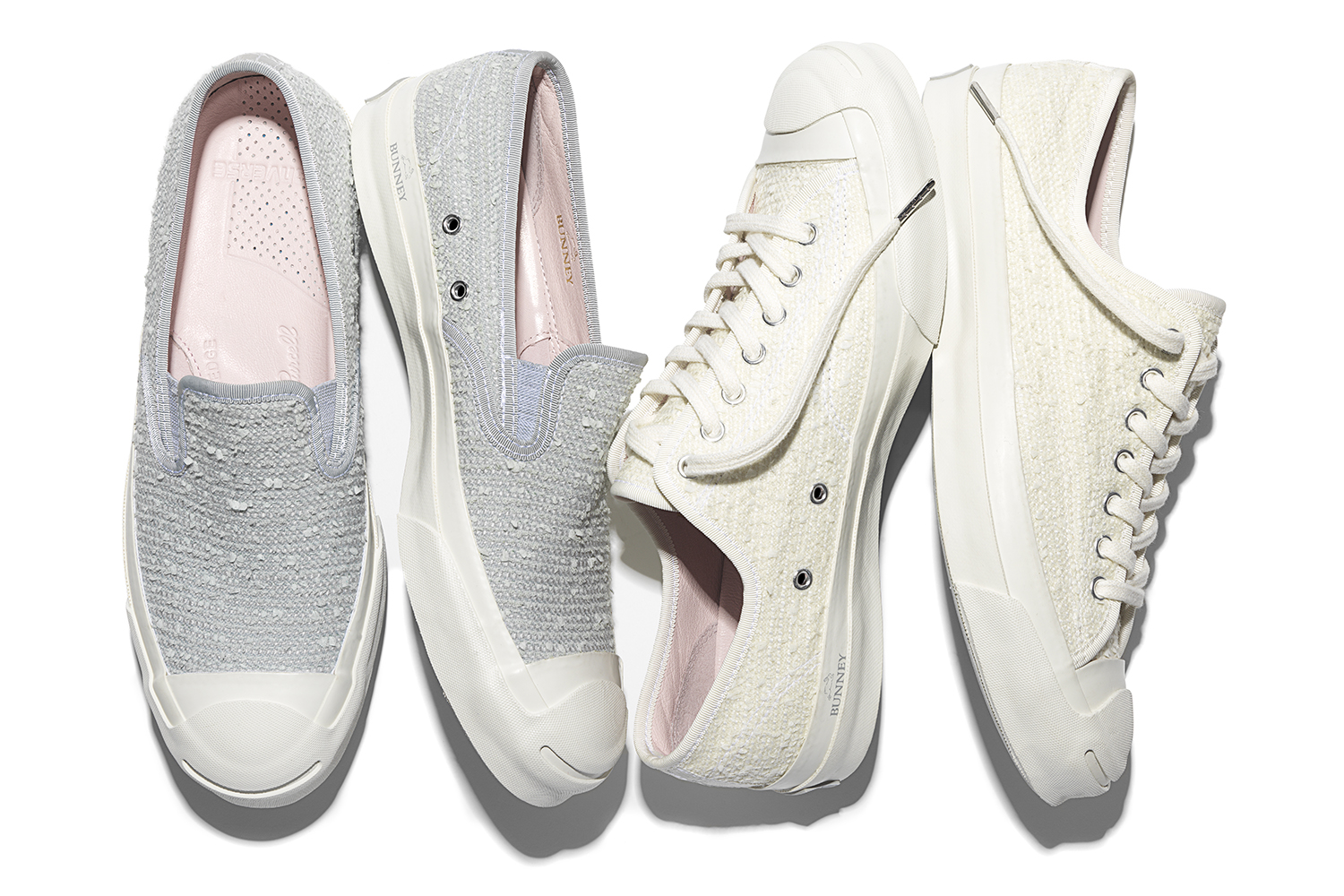 converse jack purcell gray x694  converse jack Percell converse jack Percell converse jack Percell