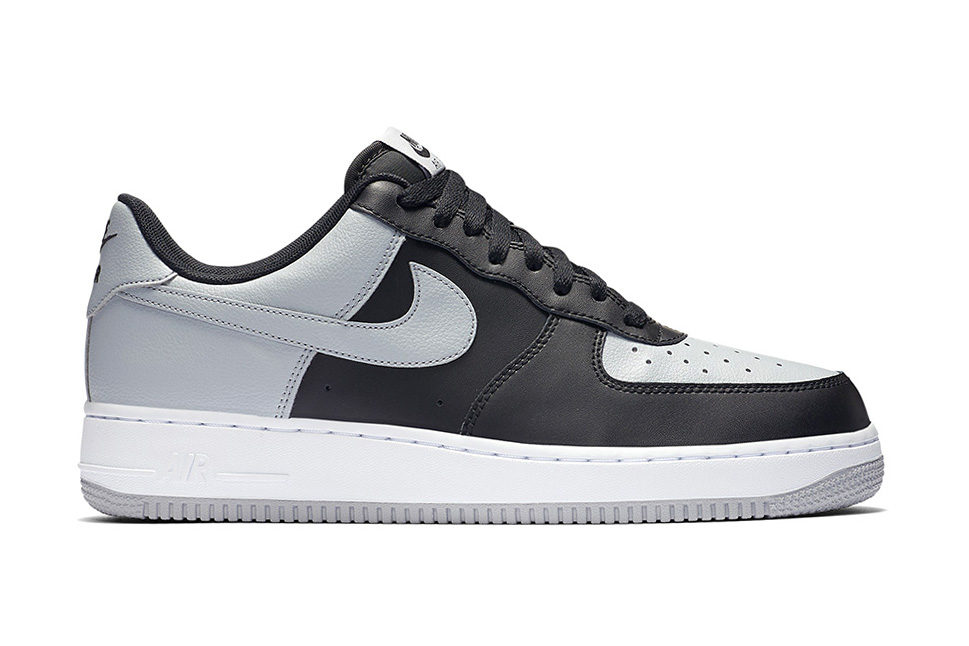 nike air force 1 low shadow hypebeast. Black Bedroom Furniture Sets. Home Design Ideas