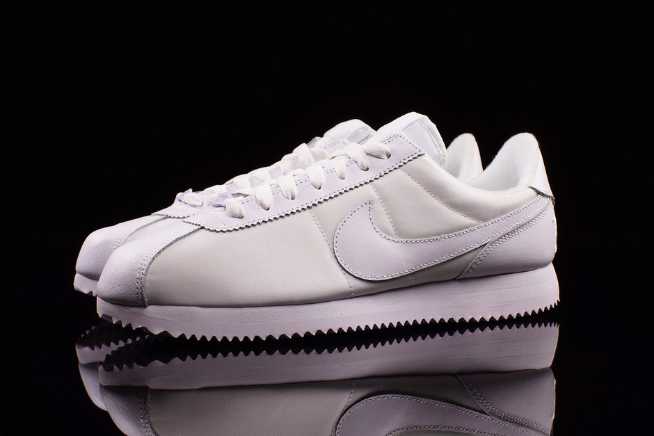 Nike Cortez Compton Colorways