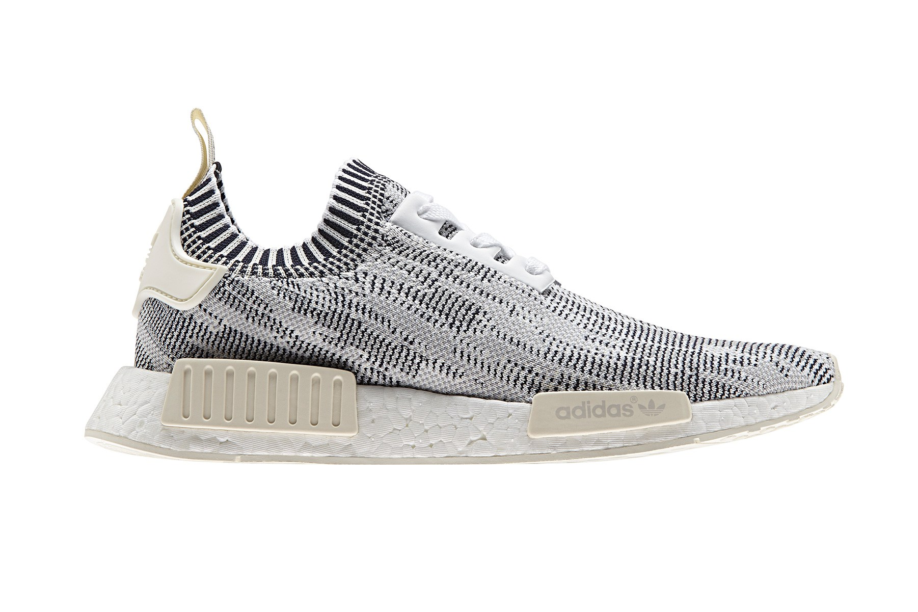 the adidas nmd r1 pk camo pack is coming to the u s this month hypebeast. Black Bedroom Furniture Sets. Home Design Ideas