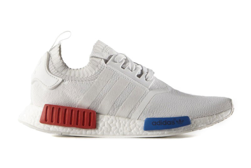 adidas nmds triple white berliner. Black Bedroom Furniture Sets. Home Design Ideas