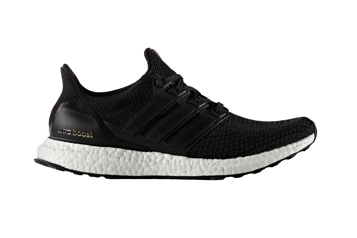 adidas ultra boost black 2 0. Black Bedroom Furniture Sets. Home Design Ideas
