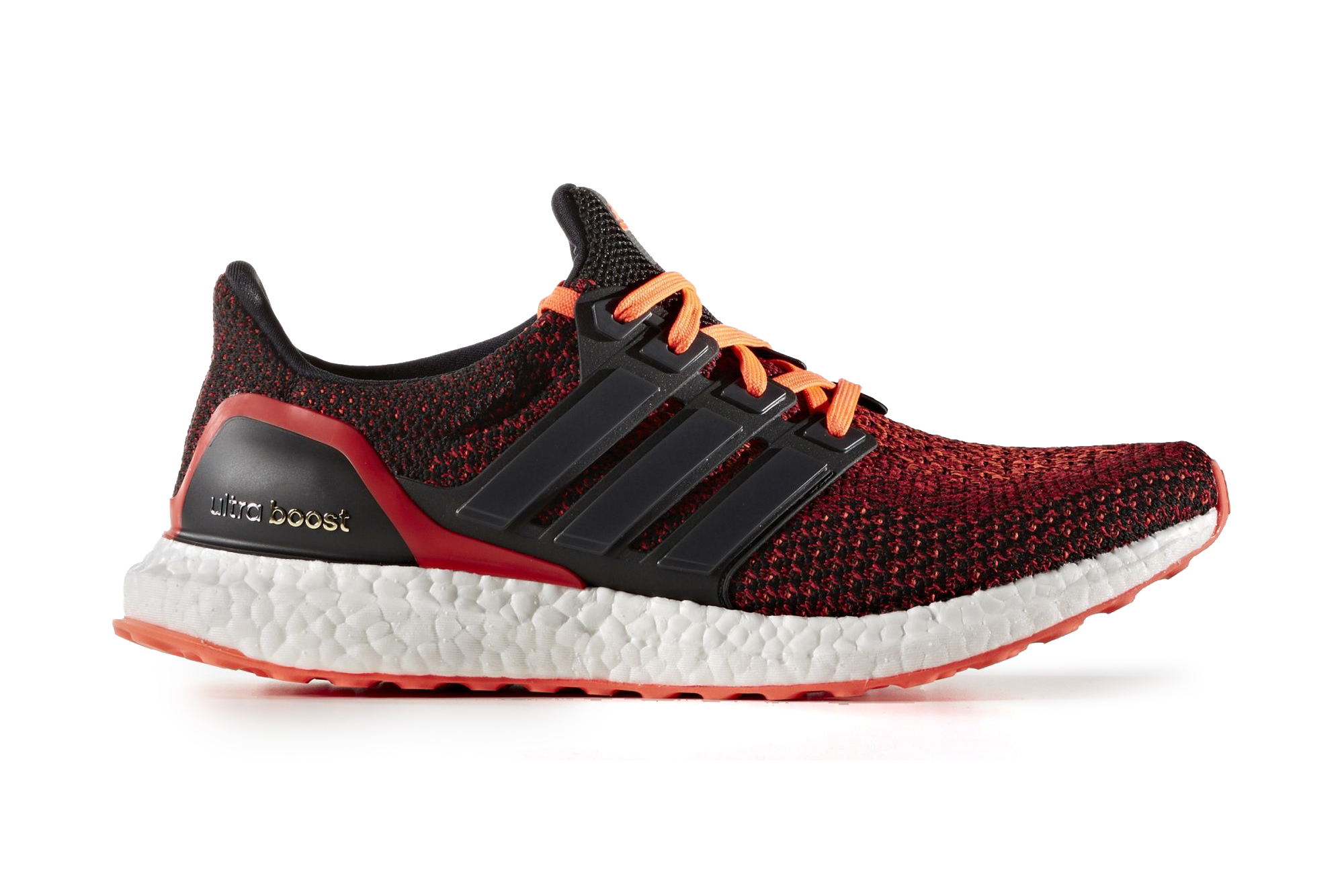 11ecdafed1b ... italy adidas ultra boost red uncaged 96ee3 1fff9