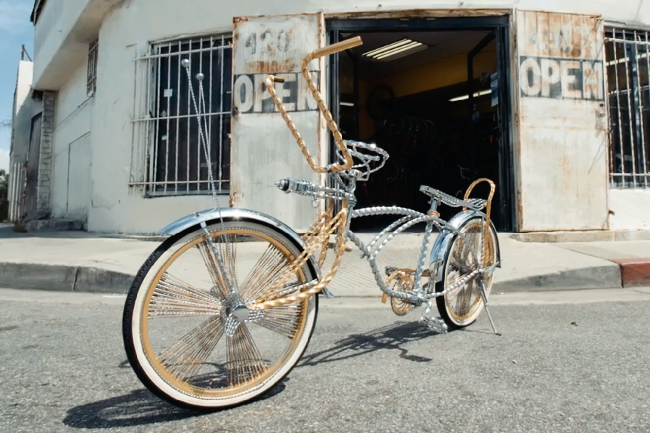 a history and origin of bicycle A breif history of the track bike and fixed gear bike we know today as the fixie.