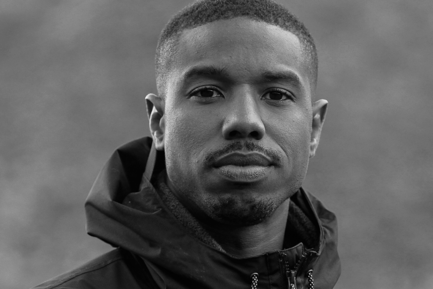 Michael B Jordan Joins Black Panther As A Villian | HYPEBEAST