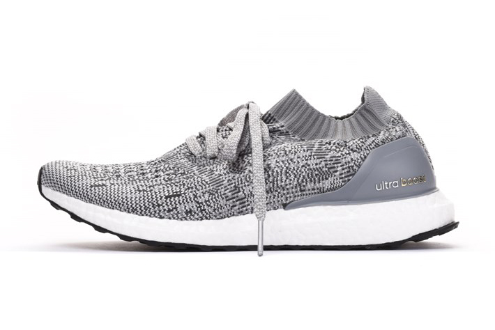 Adidas Ultra Boost Uncaged Ltd Shoes