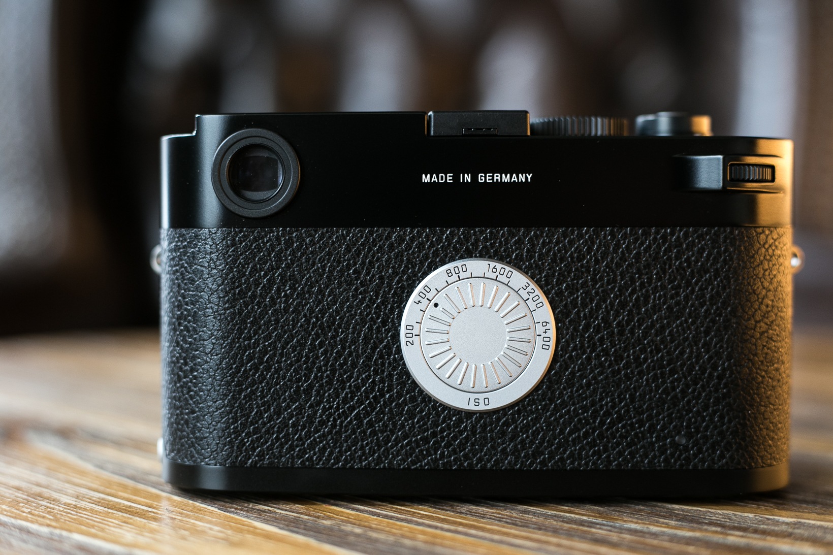 leica m d is incredible and makes no sense at all hypebeast. Black Bedroom Furniture Sets. Home Design Ideas
