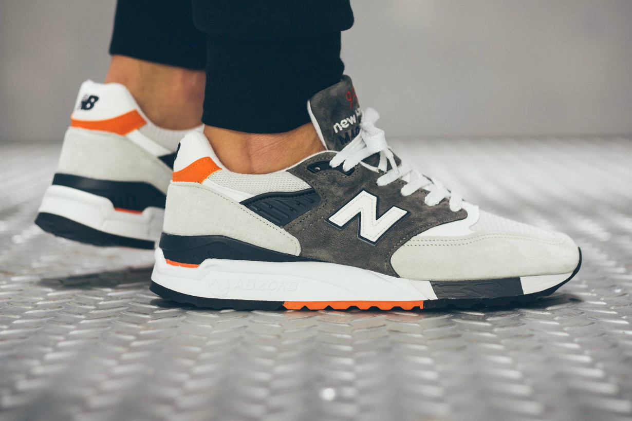Mnew Balance Womens Shoes
