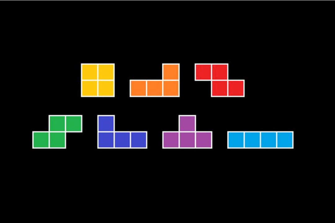 Tetris Movie Will Become A Sci Fi Trilogy Hypebeast