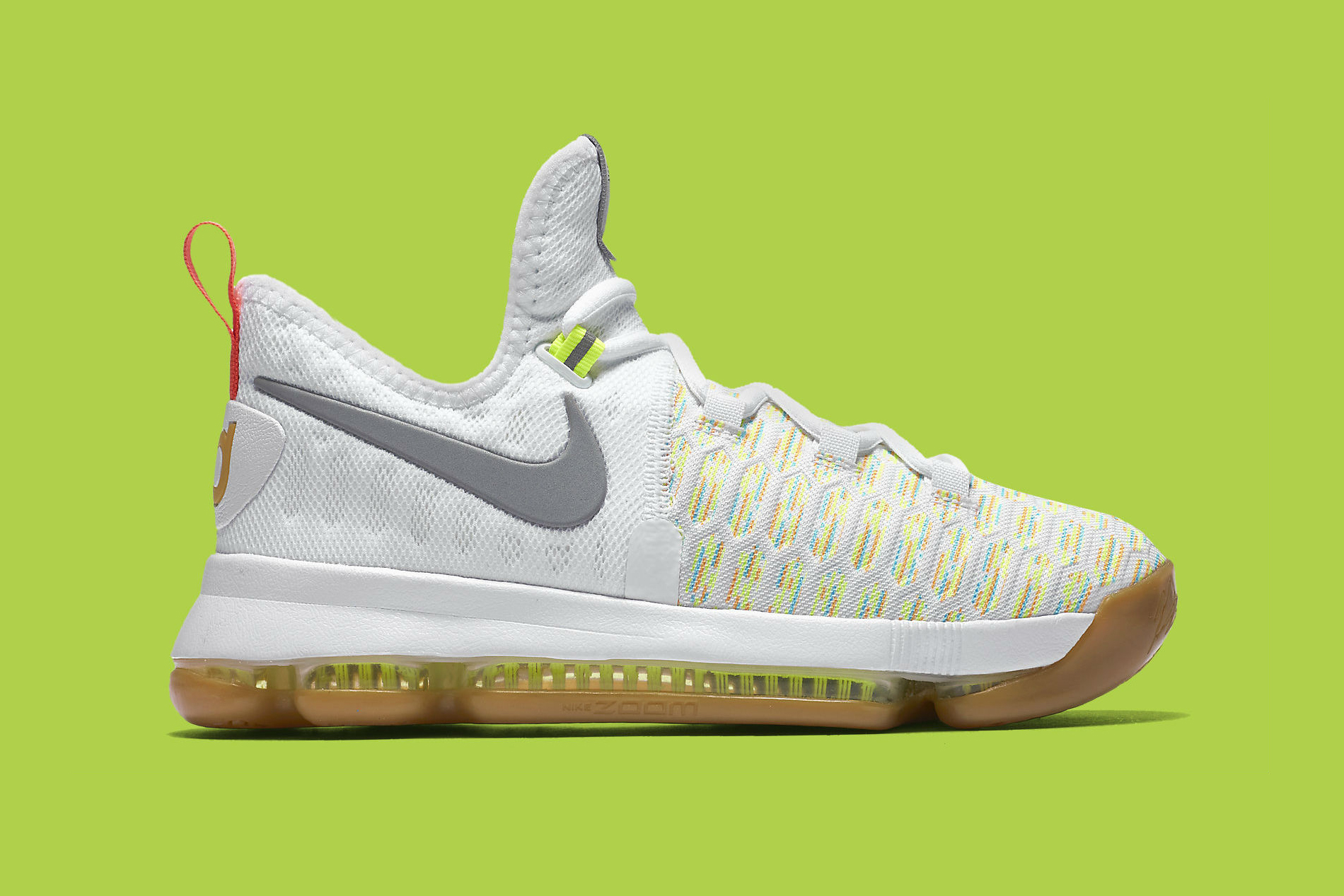 newest fd98c 79569 kd 9 easter