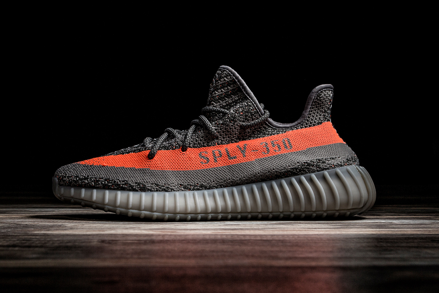 Cheap How To Tell If The Line On Yeezy 350 V2 Are Fake