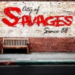 profile picture of cityofsavages