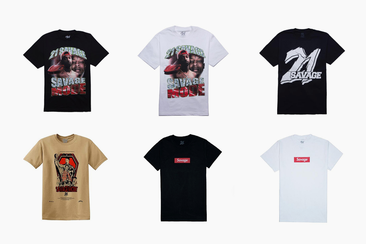 T shirt white brand -  Traphouse Tee And Black And White Supreme Inspired Box Logo Tees The Pricing For The Shirts Range From 25 To 35 Check Out The Designs Below And