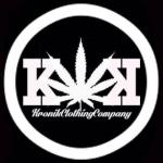 Kronik Clothing