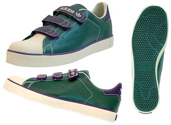 8399bd222bf Adidas Safety Trainers Stan Smith itsupportlondonbridge.co.uk