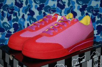 Cheap bbc ice cream shoes Buy Online >OFF50% Discounted