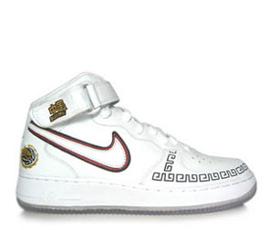 Air StabsHypebeast And Force Nike Edition China 1 8Xwn0OPkN