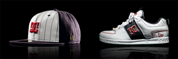 7b0dbdad3f1b DC has teamed up with New Era to released their 20