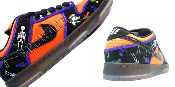in stock bc098 0a9ed Nike SB