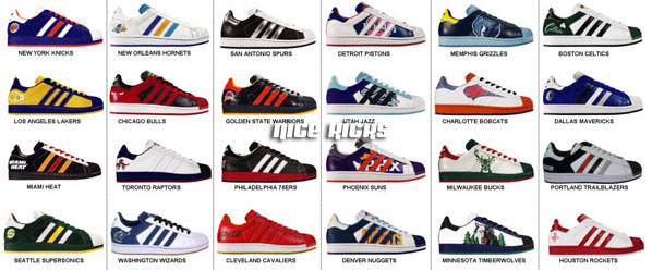 83612ed4fd10 Adidas NBA Superstars Series