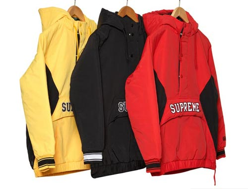 publicxsupreme-jacketcolor.jpg