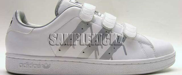 Adidas Stan Smith Smart One Edition