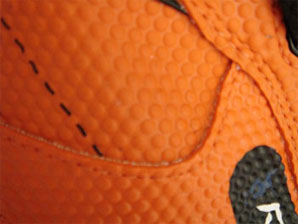 3129a726e5d22 Now not only can you play basketball but you can wear it. RBK has taken the Club  DGK and combined it with the Pumps to create this unique looking sneaker.