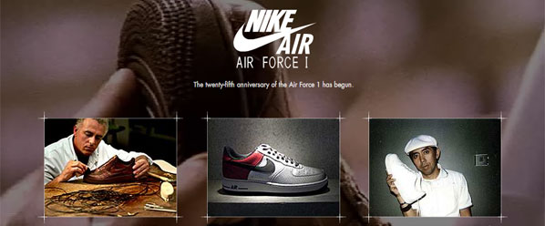 the best attitude 28f58 20855 For those that haven t seen this yet, Nike has added a new documentary to  their site and of course talking about the biggest event of the year, ...