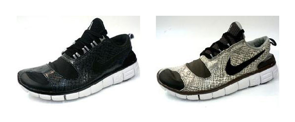 Ceate Fashion with Nike Free 5.0 V3 Women,60% Off